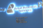 Retail_Business_Services-Ahold_Delhaize_USA-sign.png