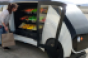 Robomart_vehicle_grocery_test.PNG.png