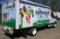 Safeway-Delivery-Truck-e1472147307595.png