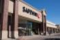 Safeway-Hillsboro_OR-Kimco.png
