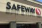 Safeway_banner_closeupB.png