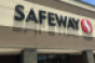 Safeway_banner_closeupB_1a.png