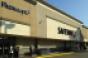 Safeway_store_Altamonte_Springs_FL.png
