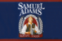 Sam Adams Creator Becomes Billionaire as Craft Beer Rises
