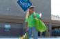 Sams_Club_Instacart_exterior-shopper-promo.png
