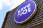 Save_A_Lot_store_banner-closeup-updated_logo_0_1_0.png