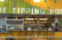 Save_Mart_The_Tipping_Point_restaurant_front_-_Copy.png