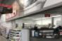 Schnucks_pharmacy.png