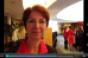 Safeway Official Talks Trends in Retail and Supermarket Development (Video)