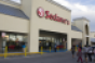 Sedanos_Supermarket_storefront.png