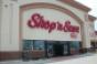ShopNSave_storefront.png