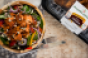 ShopRite_No_Antibiotics_fried_chicken_salad_recipe.png