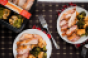 ShopRite_limited-edition_meal_kit_Family_Meals_Month_2018.png