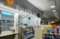 ShopRite_pharmacy-Garafalo_Markets.png