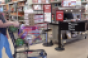 Smart & Final-shopper checkout-COVID19 copy.png