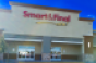 Smart_&_Final_Extra_store_banner2.png