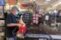 Smart_&_Final_shopper-COVID-checkout.png