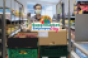 SpartanNash-Supermarket Employee Day-social media post.png
