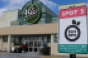 SpartanNash_Fast_Lane-VGs_Grocery.png