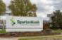 SpartanNash_headquarters_sign_0_0.png
