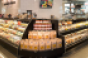 Specialty_cheese_Cub_Foods.png
