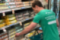 Sprouts Instacart Shopper 2.png