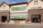 Sprouts_Farmers_Market_storefront copy.png