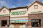 Sprouts_Farmers_Market_storefrontb_1.png