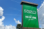 Sprouts_sign_closeup_1.png