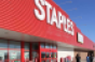 Staples_Canada_storefront.png