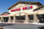 Stater_Bros_store_widescreen.png