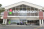 Stop & Shop LI store upgrades_front - Copy.PNG