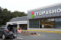 StopShop_Hartford_area_store_new_look_2018_1_0.png