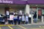 Stop_&_Shop_NE_striking_employees.png
