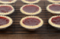 StrawberryTarts.png