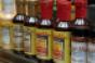 Sugarfire_sauces_Schnucks.png