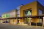 Super_1_Foods_Carenco_LA.png