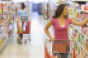 SupermarketNews_Native Image.png