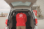 Target Drive Up-store associate.png