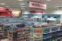 Target_CVS_Pharmacy_department.png
