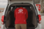 Target_Drive_Up_store_associate.PNG.png