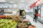 Target_Univ_of_Calif_Berkeley_store_interior.png