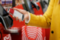 Target_checkout_Apple_Pay770.png