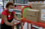 Target_grocery_worker-Jan2021_bonuses.png
