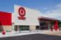 Target_store_Lake_Bluff.png