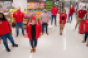 Target_workers-grocery_department.png