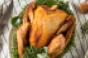 Thanksgiving_Day_turkey_dinner_National_Turkey_Federation.png