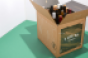 Thrive_Market_clean_wines_box.png
