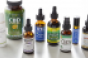 Thrive_Market_hemp_CBD_selection.png