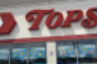Tops_Friendly_Markets_store_banner_closeup.png